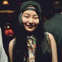 Les photos de Jasper Lim