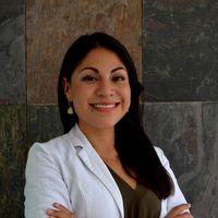 Anne Espinosa's Photo
