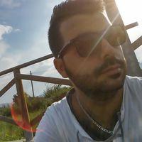 MODAR SULAIMAN's Photo