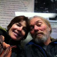 Bill Wilson's Photo