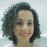 Bruna Azevedo's Photo