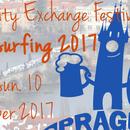 Prague Hospex Fest (CzechSurfing) 2017's picture