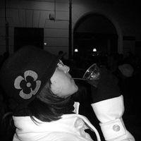 Serena Chirico's Photo