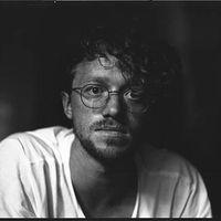 Jonas Hein's Photo