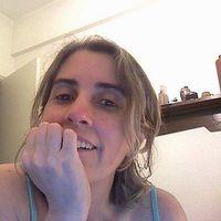 Rossana Guerra's Photo