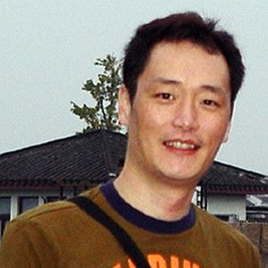 Andy Huang's Photo