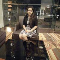 Priyanka Sen's Photo
