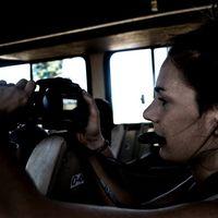 marie duval's Photo