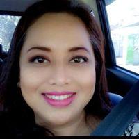 Puspita Juliasri's Photo