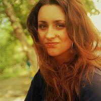 Maria Maria's Photo
