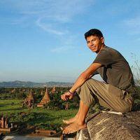 Pyn Chin's Photo