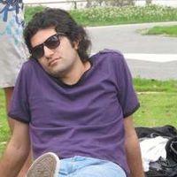 Adel Haley's Photo