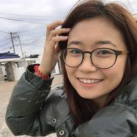 Photos de Hyemin Ka