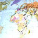 Автостопом по всему миру! Лекция путешественника's picture