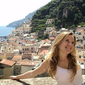 Valentina Primo's Photo