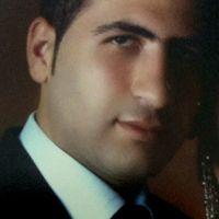 Hasan Alizadeh's Photo
