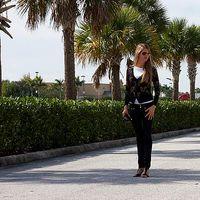 Renate Lenda's Photo