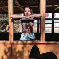 Maria Paula Souza's Photo