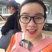 Fotos von Huong Quynh Do