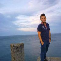 Rafael  Da Silva's Photo