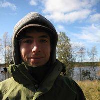 Heikki Myllylahti's Photo
