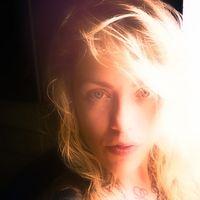 Milena Smith's Photo