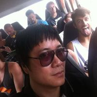 Uo Lee's Photo