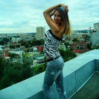 Svetlana Pro's Photo