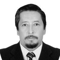 Miguel Vargas's Photo