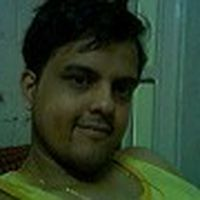 Natarajan Subramaniam's Photo