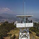 Senderismo al sur CDMX, Milpa Alta's picture