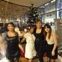 YA TING Hsieh's Photo
