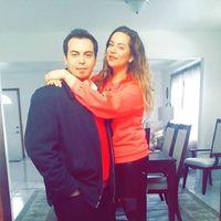 Mostafa Majzoub's Photo