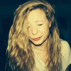 Katja Elsner's Photo