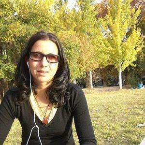 Cornelia Zankl's Photo