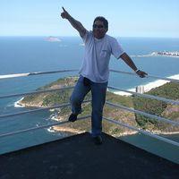 Betoalonso Gallegos Marin's Photo