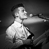 Le foto di Alexis Doche
