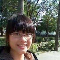 wen ru yang's Photo
