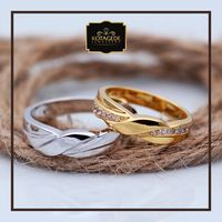 Kotagede Jewellery's Photo