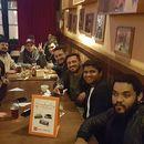 447th Weekly Meeting CS Curitiba [Jokers]'s picture