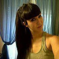 Clara Finca's Photo