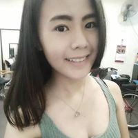 Gyselle Ngui's Photo