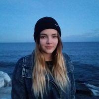 Emma Pearl's Photo