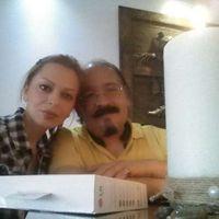 olga babaie's Photo
