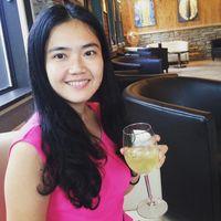 Zoe Nguyen's Photo