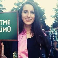 Фотографии пользователя Nur Yıldız