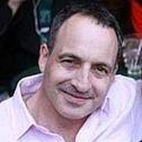Ricard  Giró's Photo