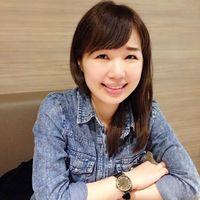 Jia Jia Lin's Photo