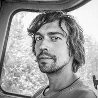 Slava Kirillov's Photo