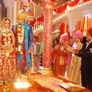 Indian Marriage experience.'s picture